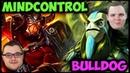 2 Tea Eye Winner in Same Team Mindcontrol Admiralbulldog Signature Hero