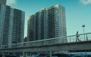 Видео к фильму «Невероятная жизнь Уолтера Митти» (2013): Интернет-трейлер (дублированный)
