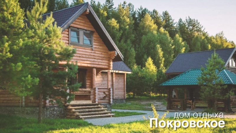 XII фестиваль: 12 шагов к счастью. Преображаем реальность f3000.ru