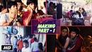 The Making of Humpty Sharma Ki Dulhania - Part 1