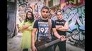 INDIAN STREET METAL ( Ari Ari ft. Raoul Kerr) - Bloodywood