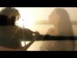 Giuseppe Ottaviani feat. Faith - Angel