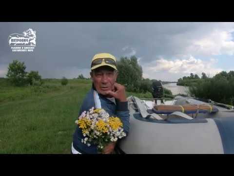 БОЛЬШОЙ УЛОВ VLOG Судак щука Блесна твистер Славский район Июль 2018