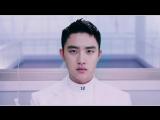 Do Kyungsoo by VKing