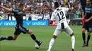 Serie A TIM Il trailer di Lazio-Frosinone
