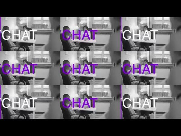 Academy Chat 1 выпуск😈
