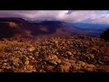 Synapson feat. Victor Deme - Soro Te Karaba Amice Remix Devils Gullet TASMANIA (httpsvk.comvidchelny)