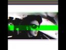 DirtyStyle(Part.1)LiveUndergroundKell2zedIzotopRec