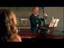 Sting Sheryl Crow-Always On Your Side