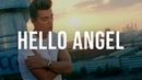 Alex Sparrow Hello Angel OFFICIAL VIDEO