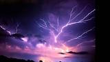 Alan Parsons - Project Lucifer