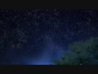 Сказка о Хвосте Феи  3-ий Сезон 1 Серия _ Fairy Tail TV-3 1 Episod.720.mp4