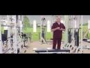 ГИПЕРТОНИЯ. Как лечить Есть два простых упражнения доктора Бубновского
