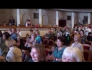 Бизнесфорум Кэшбери III Сезон, Уссурийск, 16.09.18