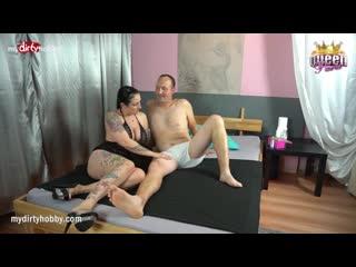 Mydirtyhobby 61 - german porn hd sex hardcore порно
