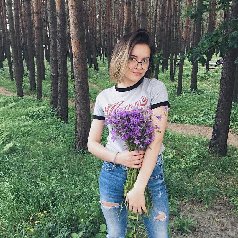 знакомства россия топфейс