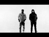 Royce-da-59---Caterpillar-ft-Eminem2C-King-Green
