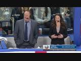 NHL 18/19, RS, New York Islanders - Buffalo Sabres [31.12.2018, MSG-B]