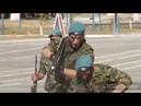 Military_Motivation_Russian_Army_Армия_России_HD