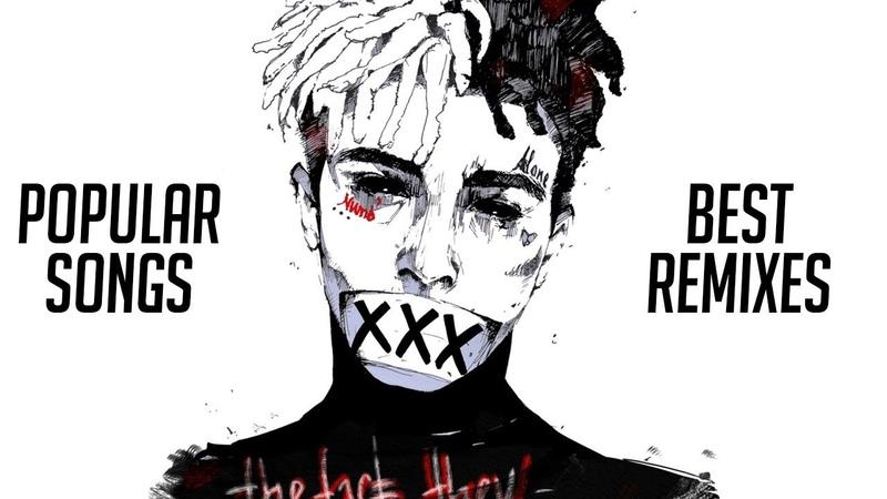 Best Remixes Of Popular Songs 2019 1