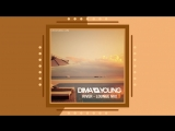 DJ DIMA YOUNG - RIVER LOUNGE MIX 2018