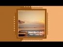 DJ DIMA YOUNG - RIVER LOUNGE MIX [2018]