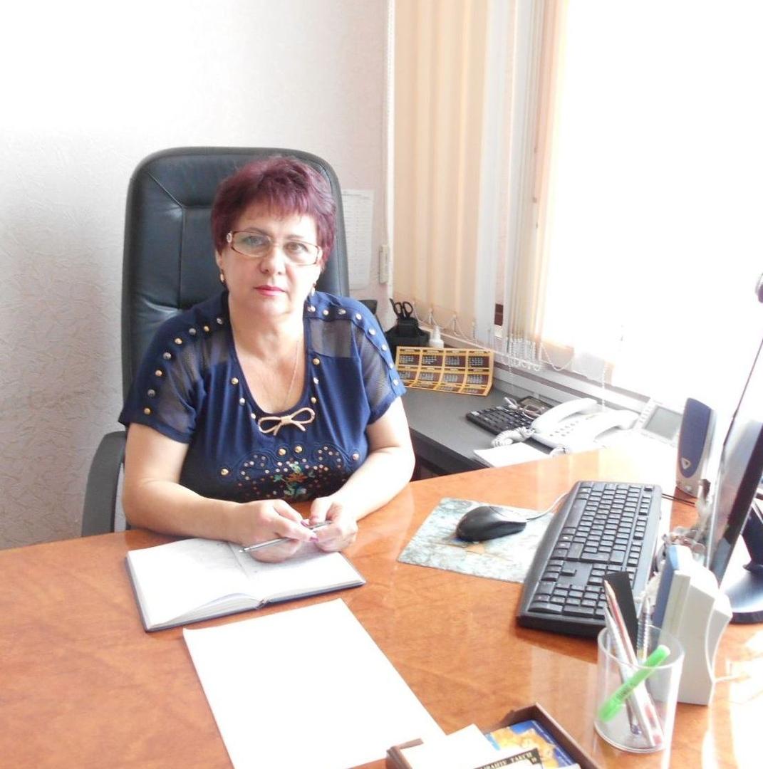 Работа в центре занятости в одинцово