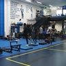 Inter on Instagram TRAINING IN THE GYM 🏋️‍♂️💪 Inter ForzaInter Training Gym Football FCIM""