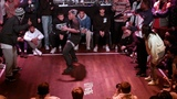 TLAW VS DELANOTCHE TOP16 HIPHOP THE KULTURE OF HYPE&ampHOPE WATER EDITION 2019 S3