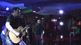 Breaking Benjamin The Diary of Jane Live HD HQ Audio!!!