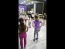 Малявочки DANCE FAMILY.