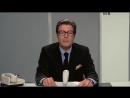 Дамы и господа спокойной ночи 1976 комедия Л Коменчини Н Лой Л Маньи М Моничелли Э Скола