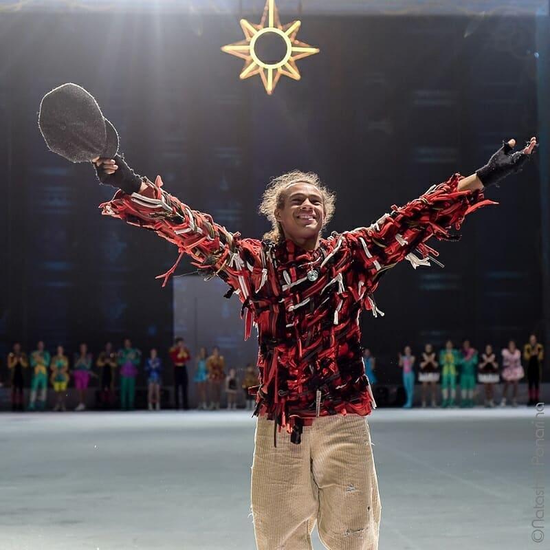 Ледовые шоу-5 - Страница 48 PDtxrv3nsZw