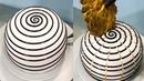 TOP 28 Amazing Birthday Cakes Decorating Ideas CAKE STYLE 2019