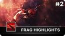 Highlights by 'Qbic' Ep.2 | Bloodseeker