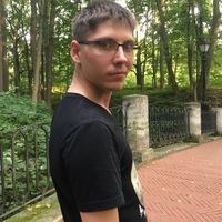 Анкета Владислав Галкин