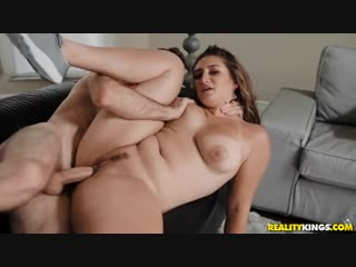 (b.a.w. (big ass women) 18+ vk.com/big_a ss_women) big tits beauty