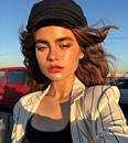 Natali Smirnova фото #3