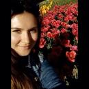 Даша Селезнева фото #7