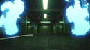 Sword Art Online Ordinal Scale AMV - Rise