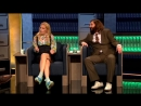 Jon Richardson: Ultimate Worrier 1x02 - Sara Pascoe, Joe Wilkinson