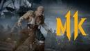 Mortal Kombat 11 Official Fatalities Trailer