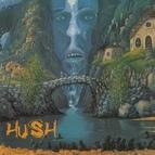 Hush альбом If You Smile