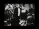 «Без вины виноватые» (1945) - драма, реж. Владимир Петров