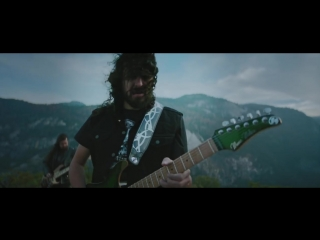 ARMORED DAWN — Viking Soul (official video)