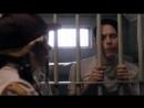 Дирк Джентли. Лучшая тюрьма в мире