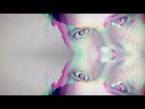 Christian Burns - You're Not Alone (Mike Saint-Jules Remix) (Official Music Video)