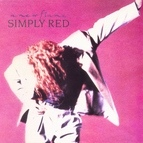 Simply Red альбом A New Flame (Expanded)