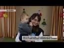Виктория Тарасова - Российская актриса театра и кино посетила Горловку. Актуально. 10.12.18
