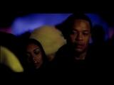 Dr. Dre - The Next Episode ft. Snoop Dogg, Kurupt, Nate Dogg